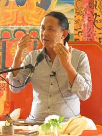 dzigar-kongtrul-rinpoche.jpg
