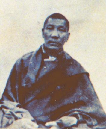 khenpo_shenga.JPG