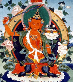 manjushri_orange_small.jpg